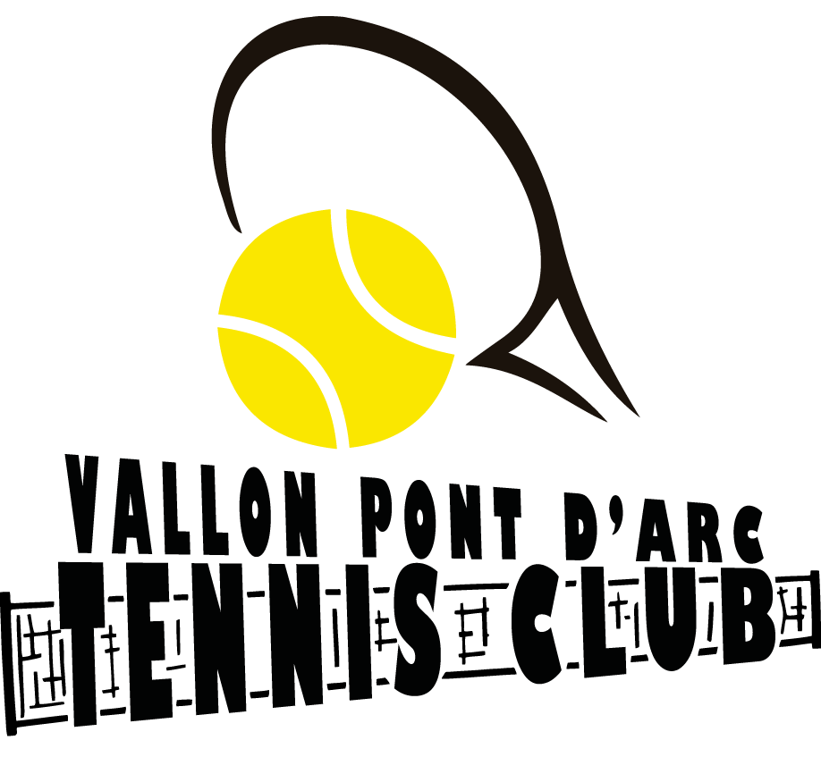 Tennis Club de Vallon Pont d'Arc