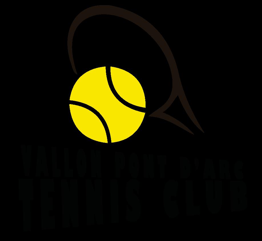 Tennis Club de Vallon Pont d'Arc